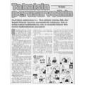 SI78 Takaisin perusarvoihin (Kallio & Tilsa)