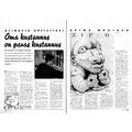 SI79 Apinasta artistiksi - Reima Mäkinen: Oma kustannus on paras kustannus