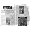 SI79 Vertigo