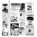 SI80 Pienlehtien mainoksia