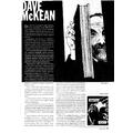 SI81 Dave Mckean