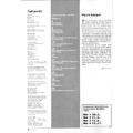 SI81 Pääkirjoitus