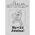 SI81 Sarjainho