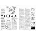 SI827 Tilsaa