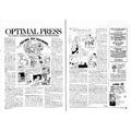SI82 Optimal Press