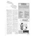 SI85 Ankkalinnasta vaellukselle tähtiin - eli sarjakuva kuvaamataidon opetuksessa