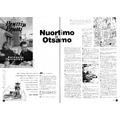 SI87 Apinasta artistiksi - Pentti Nuortimo ja Pentti Otsamo