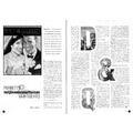 SI87 Piirretty neljännesvuosittainen vaihtoehto - Drawn Quarterly