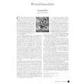 SI89 Kirjallisuusliite