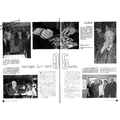 SI90 Kuningas Carl täytti 95 vuotta