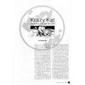 SI91krazy Kat