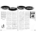 SI91 Sarjakuvien sensuuri on Amerikan arkipäivää