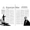 SI92 Espanjan Max