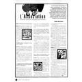 SI92 L'Association - Nuoren polven sarjakuvayhdistys