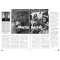 SI92 Martin Barker tutkii myös sarjakuvan lukijoita