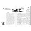 SI93 Ulf Lundkvist - Nykyhetken arkeologi