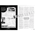 SI94 Serieteket - Tukholman pikkuinen sarjakuvakirjasto tekee töitä tosissaan