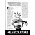 SI95 Animerte Dager - onnistunut festivaali Oslossa