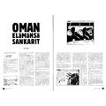 SI96 Oman elämänsä sankarit