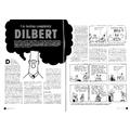 SI97 I'm feeling completely Dilbert