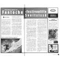SI97 Marjut Rimmisen animaatio voitti Fantoche-festivaalilla Sveitsissä