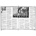 SI97 Hermann