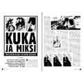 SI98 Kuka ja miksi - Viiltäjä-Jackin salaisuus Jari Hanskin läpikäymänä