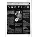 SI99 Surfing