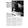 SI139 - Guy Delisle