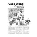 SI139 - Coco Wang ja villi kiina
