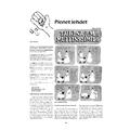 Si139 - Pienet lehdet