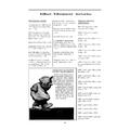 SI140 - Hillari Viherjuuren tuotantoa