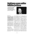 SI141 Claude Moliterni