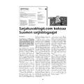 SI141 Sarjakuvablogit