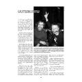 SI141 Uutisruutu