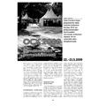 SI143 - OCX 2009