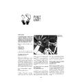 SI143 - Pien lehdet