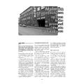 SI143 - Malmön sarjakuvakoulussa opitaan koko prosessi ideasta toteutukseen