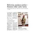 SI146 Hannu Esko