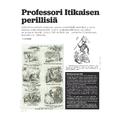 SI149 Professori