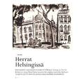 SI149 Herrat Helsingissä