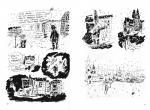 Ville Ranta - Kajaani - sivut 30-31