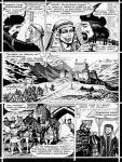 Petri Hiltunen - MacBeth - Sivu 11
