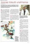 Artikkeli