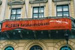 Helsingin Sarjakuvafestivaali 1998