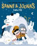 Sanni & Joonas - Talviyö